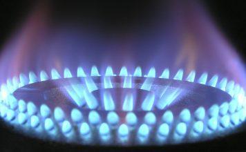 analiza rynku gazu