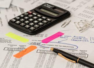 jak czytać raport finansowy spółki
