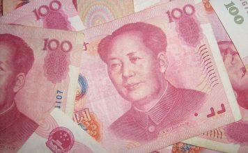 obligacje w yuanie