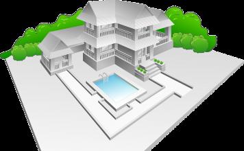 Jak nie inwestować w nieruchomości