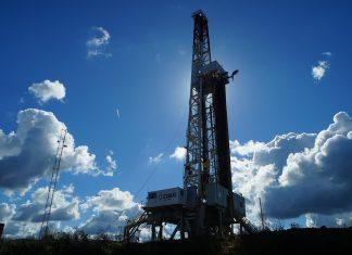 gdzie jest dno na ropie