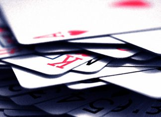 10 pokerowych porad inwestycyjnych