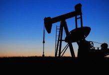 Jak inwestować w ropę naftową