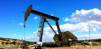 Dokąd zmierzają ceny ropy?