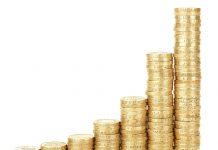 Jak i w co inwestować - potęga procentu składanego