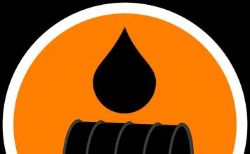 peak oil