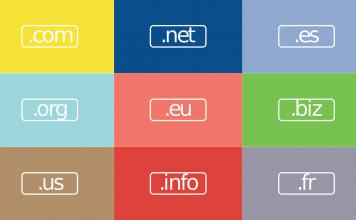 inwestowanie w domeny internetowe