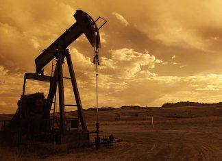analiza ropy naftowej