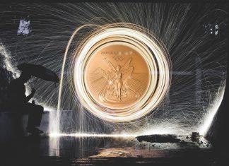 ile jest złota w złocie