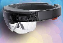 inwestowanie w wirtualną rzeczywistość