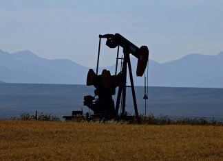 Co można zrobić z ropy naftowej