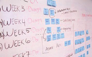 Ocena potencjalnego sukcesu startupów