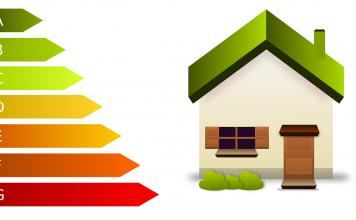 jak oszczędzać energię w domu