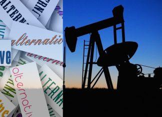 inwestowanie w ropę za pomocą opcji