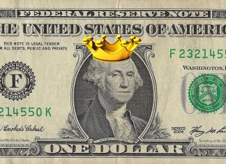 dolar-king