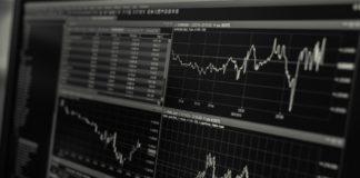 Wszystko co trzeba wiedzieć o inwestowaniu w ETF