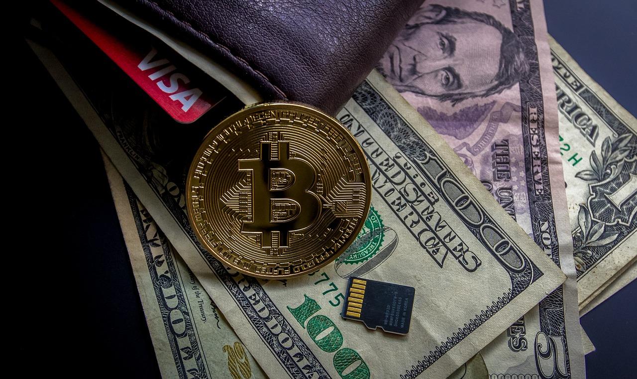 Jak zainwestować w kryptowaluty i stać się udziałowcem giełdy kryptowalut? Opinie o KuCoin są pozytywne, a przyszłość obiecująca.