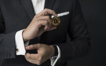 Czy zakup udziałów w giełdzie kryptowalut to dobry pomysł? Sprawdzamy szanse i ryzyko.